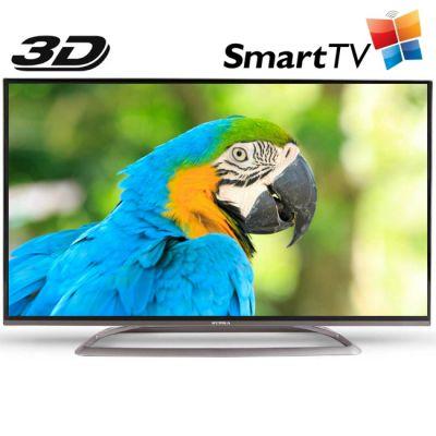 Телевизор Supra 4K UHD STV-LC42ST960UL00 Android TV