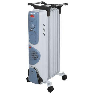 Радиатор Scarlett SC-1150