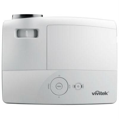 Проектор Vivitek D557WH
