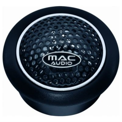 Mac Audio ������������ ������������ MPExclusive 2.16