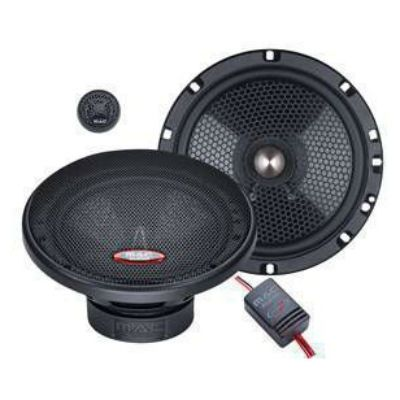 Mac Audio Автоакустика компонентная Performance X 2.16