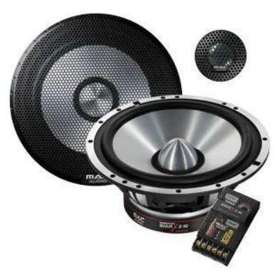 Mac Audio ������������ ������������ StarX 2.16