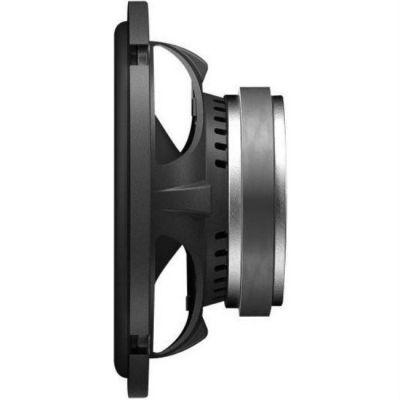 Infinity Автоакустика компонентная REF-6500CX