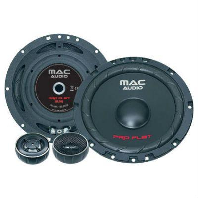 Mac Audio Автоакустика компонентная Pro Flat 2.16