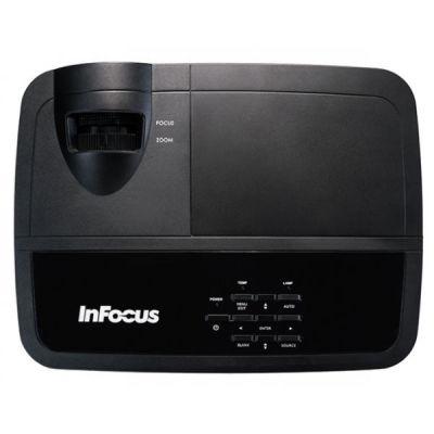 �������� InFocus IN112x