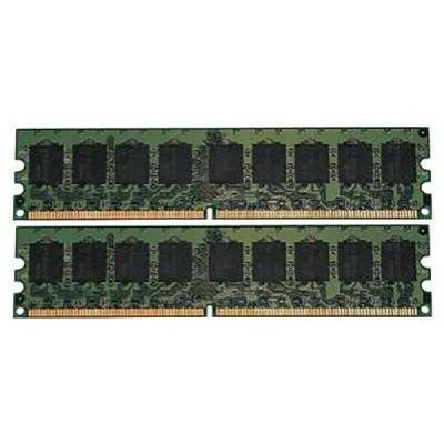 ����������� ������ Synology 8Gb DDR3 1333MHz PC3-10600 2X4GBECCRAM