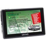 LEXAND Навигатор SA5 HD