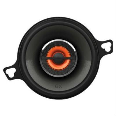 JBL Автоакустика коаксиальная GX302