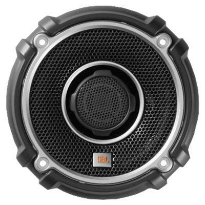JBL Автоакустика коаксиальная GTO428