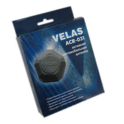 Velas ������� (��������) ACR-031