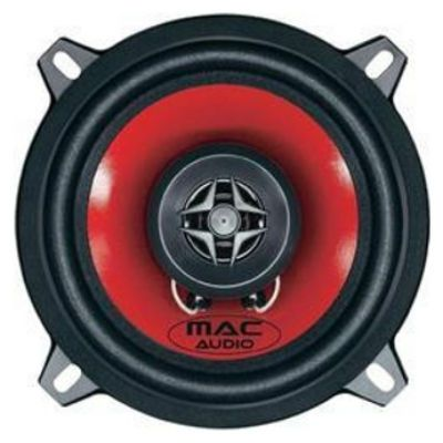 Mac Audio ������������ ������������ APM Fire 13.2