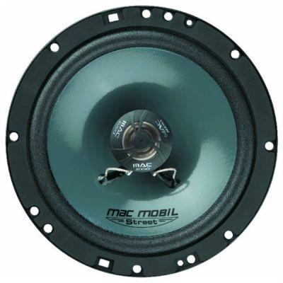 Mac Audio Автоакустика коаксиальная MAC MOBIL Street 16.2