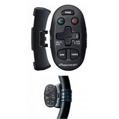 Pioneer Пульт ДУ на руль для моделей с Bluetooth CD-SR110
