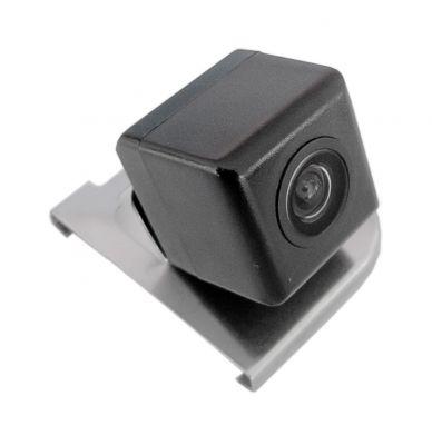 Velas Камера заднего вида для Ford Focus III (2012+) F-03