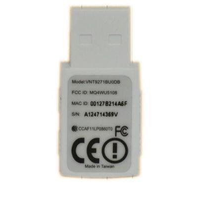 Alpine Wi-Fi ������ (USB) ��� TMX-310U ��� �������� �����/���� ����� DNLA-��������� KCU-310W