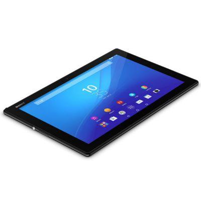 Планшет Sony Xperia Z4 Tablet 32Gb SGP712/B