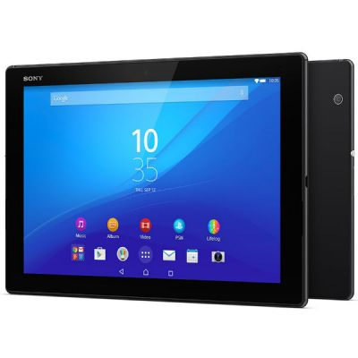 Планшет Sony Xperia Z4 Tablet 32Gb LTE SGP771/B