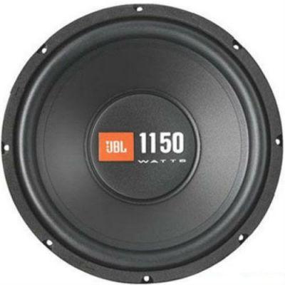 �������� ������������� JBL GT-X1150