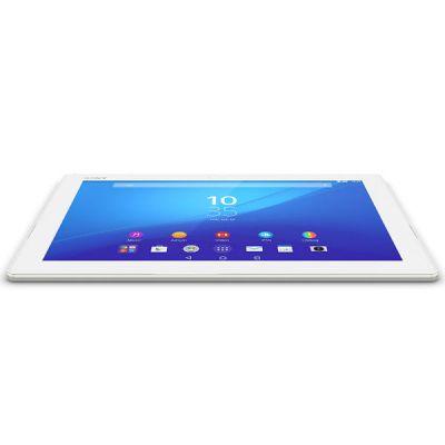 ������� Sony Xperia Z4 Tablet 32Gb LTE SGP771/W