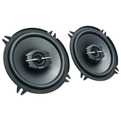 Автоакустика коаксиальная Sony XS-GT1320R