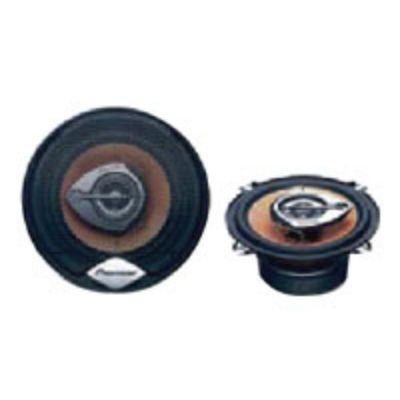 Pioneer Автоакустика коаксиальная TS-G1358