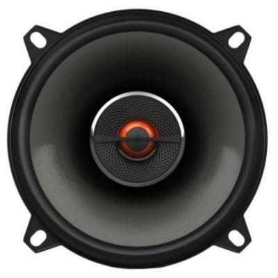 JBL Автоакустика коаксиальная GX502