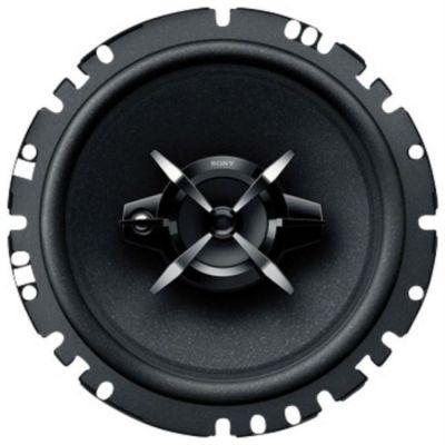 Sony Автоакустика коаксиальная XS-FB1730