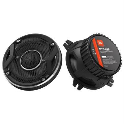 JBL Автоакустика коаксиальная GTO429