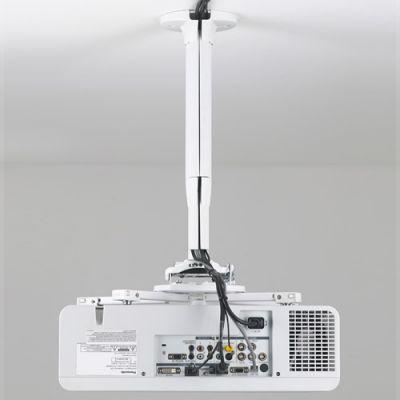 Крепление Chief Набор для крепления проектора KITEC045080W