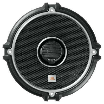 Автоакустика коаксиальная JBL GTO6528