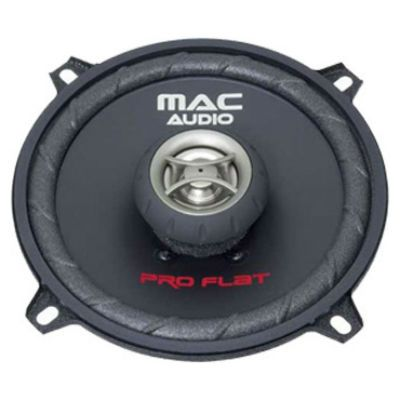 Mac Audio ������������ ������������ Pro Flat 13.2