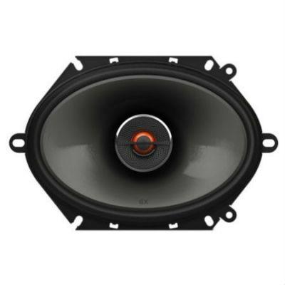 JBL Автоакустика коаксиальная GX862