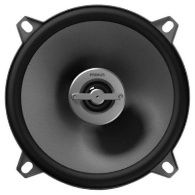 Infinity Автоакустика коаксиальная PR5002IS