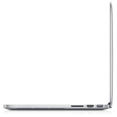 Ноутбук Apple MacBook Pro 13 Retina MF839C116GRU/A, Z0QM/4