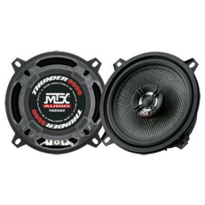 MTX ������������ ������������ T6C502