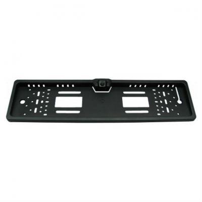 VLC Electronics HD ������ ������� ���� U-03