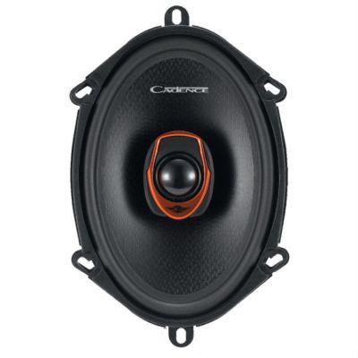Cadence Автоакустика коаксиальная QRS-57