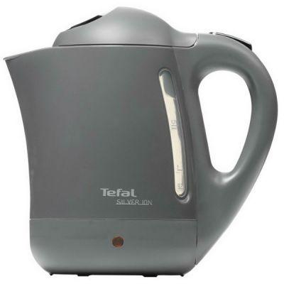 Электрический чайник Tefal BF 9259 Silver Ion