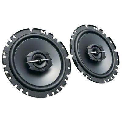 Автоакустика коаксиальная Sony XS-GT1720R