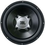 Сабвуфер автомобильный JBL GT5-15