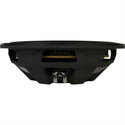 Сабвуфер автомобильный MTX FPR12-04