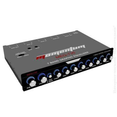 Cadence ������������� ���������� MEQ735