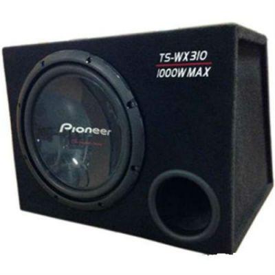 �������� ������������� Pioneer TS-WX310