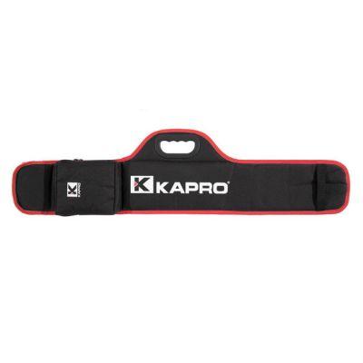 Kapro Уровень 985D DIGIMAN, 120см электронный в чехле D985-120