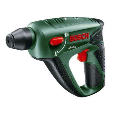 Перфоратор Bosch Uneo 10.8 Li-2 0603984024