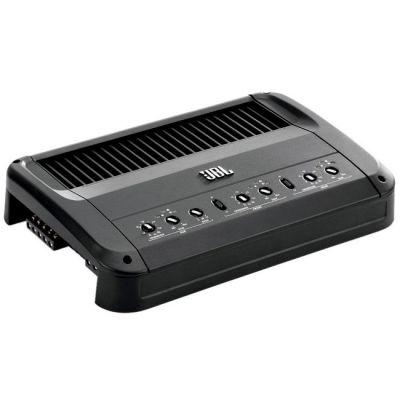 JBL Автоусилитель 5-канальный GTO-5EZ