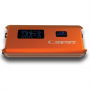 Cadence ������������� 4-��������� XAM-500.4BT
