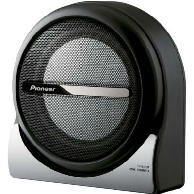 �������� ������������� Pioneer TS-WX210A