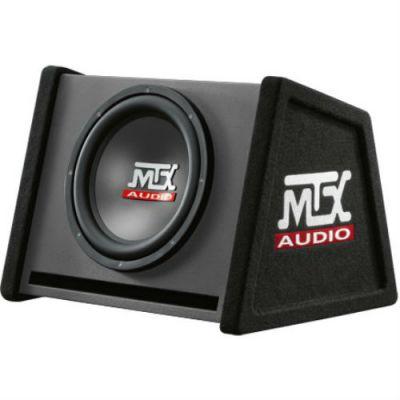 �������� ������������� MTX RT12AV