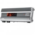 Усилитель автомобильный MTX 1-канальный RFL4001D